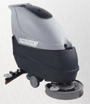 Floor and Carpet Cleaning_Floor Scrubbers_ COMET 2-45 B, COMET 2-45 E
